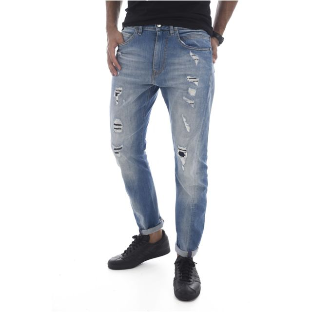 Soldes Guess Jeans Achat Soldes Guess Jeans pas cher Rue