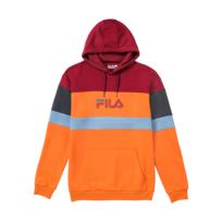 e68e6c56f8b0 Sweat capuche orange - catalogue 2019 -  RueDuCommerce - Carrefour