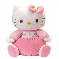Hello Kitty - Housse Pyjama