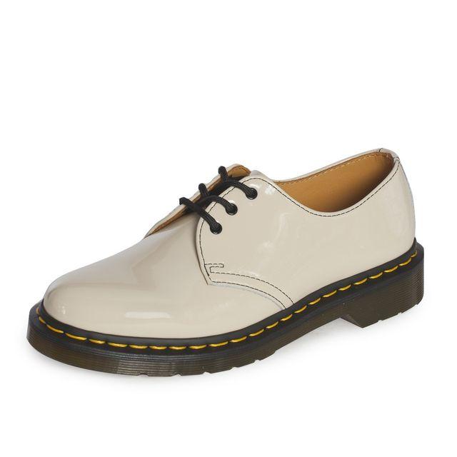 Chaussures Alpe Femme avec lacet modèle 32077174 7m2mboudSM
