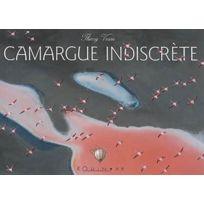 Equinoxe - Camargue indiscrète