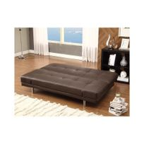 canape convertible confortable pour dormir achat canape convertible confortable pour dormir. Black Bedroom Furniture Sets. Home Design Ideas