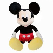 MICKEY MOUSE - Mickey geant 120 cm