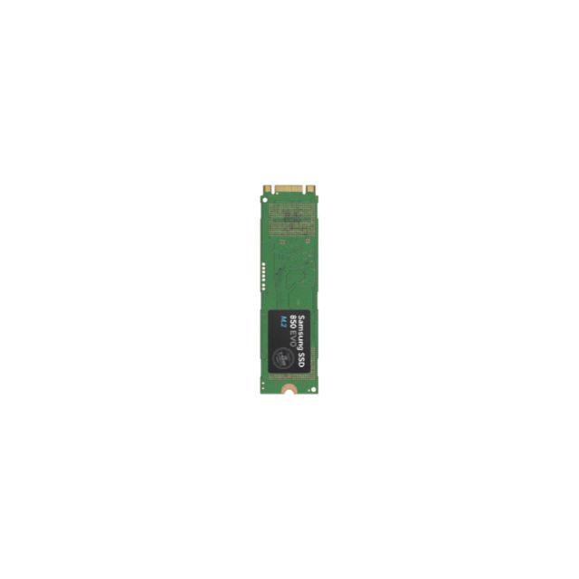 Samsung - 850 EVO M.2 500 Go