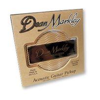 Dean Markley - ProMag Plus