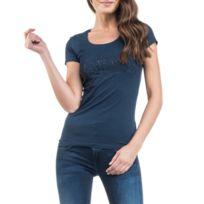 Salsa Jeans - T-shirt Branding
