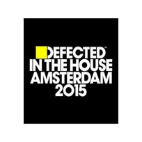 Defected - In the house Amsterdam 2015