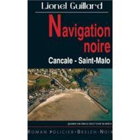 Astoure - Navigation noire