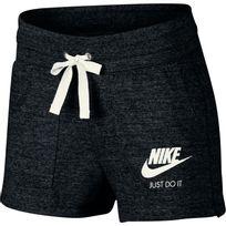Nike - Short Gym Vintage