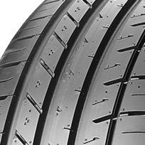 Bridgestone - Turanza Er 300 205/55 R16 91H , avec protège-jante MFS