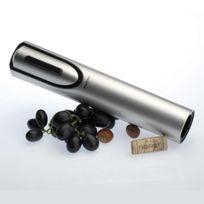 Berghoff - 1101460 - tire-bouchon electrique Geminis