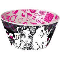 Stor - Bol conique Monster High