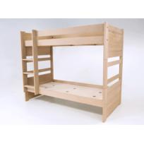 meuble hauteur 200 cm profondeur 40 cm achat meuble hauteur 200 cm profondeur 40 cm pas cher. Black Bedroom Furniture Sets. Home Design Ideas