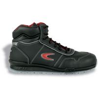 Cofra - Chaussures de sécurité Puskas S3 Src Taille 41 Ref Puskas41