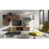 meuble suspendu salon - achat meuble suspendu salon pas cher - rue ... - Meuble Suspendu Salon Design