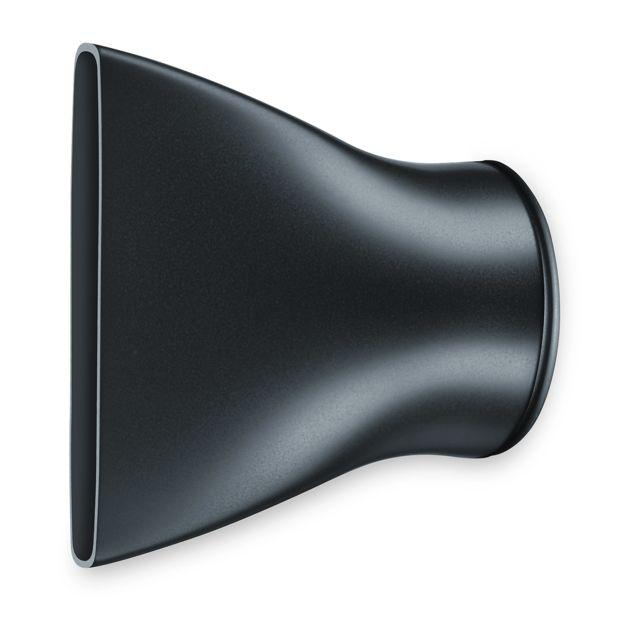 Sèche cheveux HC 80 Noir