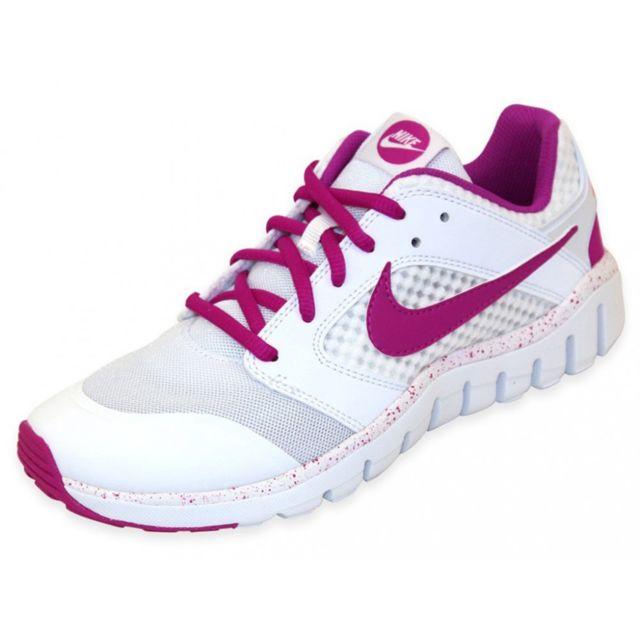 Nike Chaussures Flex Femme 5 Wmns Raid Pas Multicouleur 37 sQrhxdtC