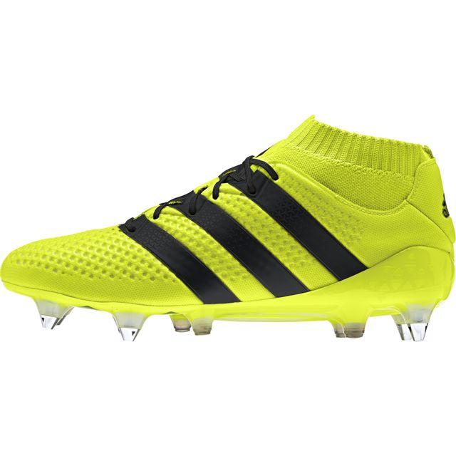 brand new 916bf f281d Nos packs de lexpert. Adidas - Chaussures Ace ...