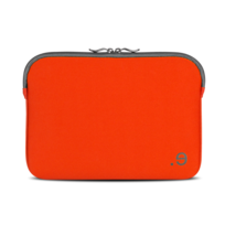 be.ez - LA robe Sunset Flame MacBook Air 13