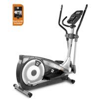 BH Fitness - Nls18 Dual + Dual Kit Wg2382U vélo eliptique