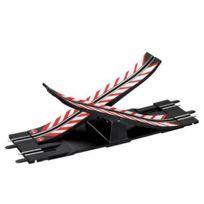 Carrera Go - Véhicule Miniature et Circuit Pièce Détachée See-Saw