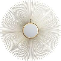 Karedesign - Miroir Sunbeam Kare Design