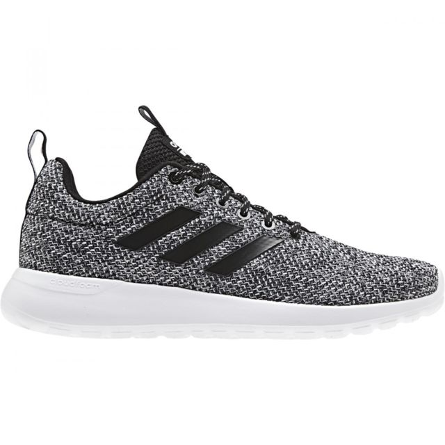 Adidas Neo Chaussures de running Lite Racer Cln pas cher