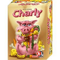 Abacusspiele - Jeux de société - Charly