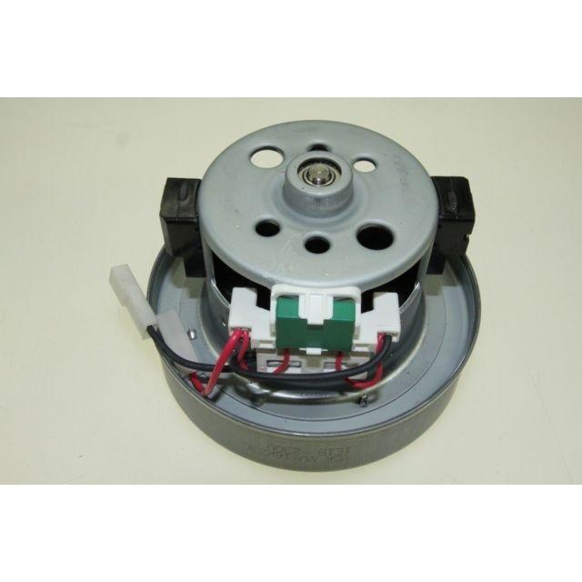 Dyson Moteur dc19 d20 d21 d29 230v ydk yv16k23c pour aspirateur