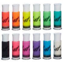 DOH VINCI - Palette de 12 couleurs - A8909EU40