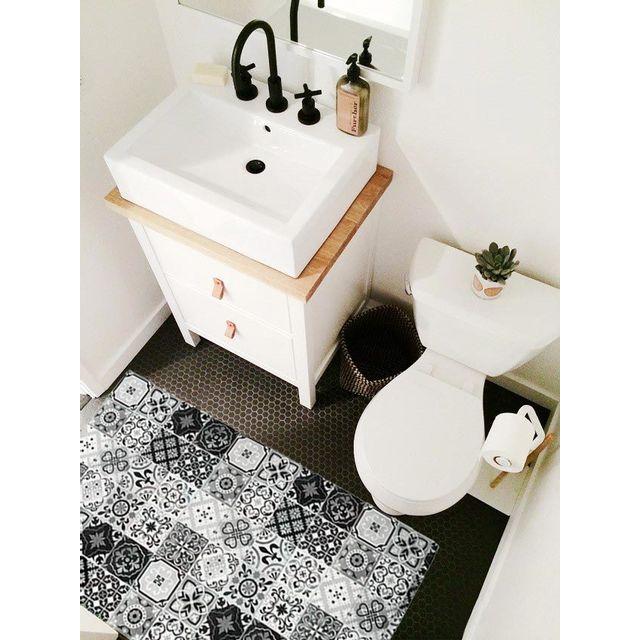 tapis-carreaux-ciment-450785-45x75-noir-