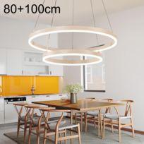 Lampe cercle catalogue 20192020 [RueDuCommerce]
