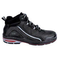 Outifrance Chaussures Protect.Hautes T.43 uEQ7vGLtO