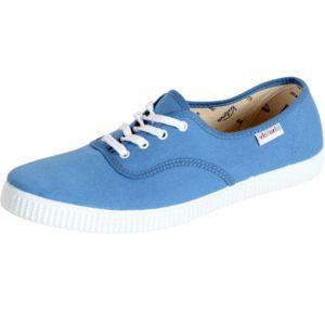 KAPORAL 5 Chaussures Bleu Azul À La Mode De France Pas Cher 4NU8ry