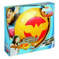 MATTEL - Bouclier de Wonder Woman - DMP06