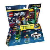 Lego dimensions xbox 360 meilleur produit 2020, avis