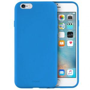 coque iphone 6 fluo