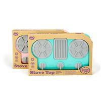 Kanai Kids - Plaque cuisson Green Toys