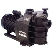HAYWARD - pompe à filtration 1 cv, 13m3/h mono - sp2811xe161