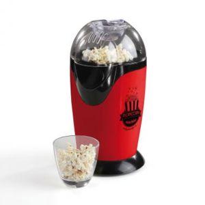 Domoclip machine pop corn dom336 pas cher achat vente cuisson festive rueducommerce - Machine a pop corn carrefour ...