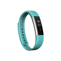 Alta - Turquoise- Bracelet Taille S