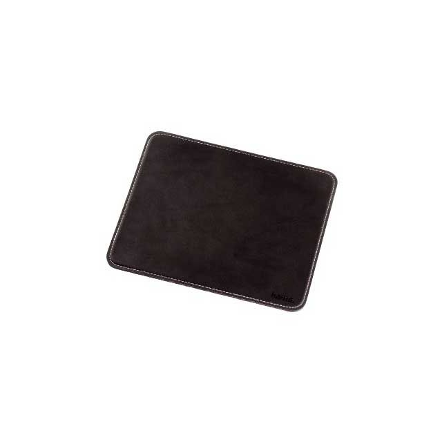 Hama tapis de souris simili cuir marron 54746 pas cher achat vente tapis de souris - Nettoyer un tapis de souris ...