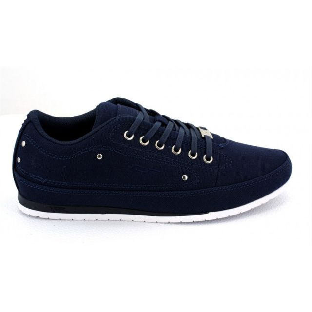 Achat Cher Yacht Vo7 Navy Baskets Pas 40 Vente Homme HnF1qqXw