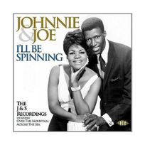 Ace - I'Ll Be Spinning : The J&S Recordings