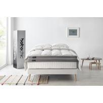 Pack prêt à dormir Bobo - 140X190