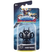 Activision - Figurine Skylanders SuperChargers : Trophée Kaos