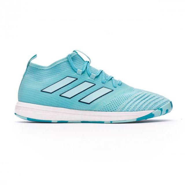 Energy Tango Taille 17 Blue Adidas Ace 1 Aqua Chaussure Tr H2eDIWYEb9