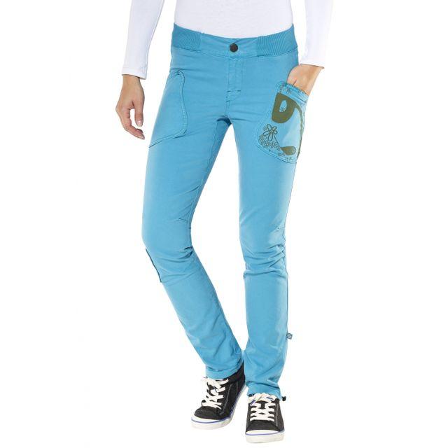Nana' Femme Cher Turquoise Achat Vente E9 Pas Pantalon 5SA3jqc4RL