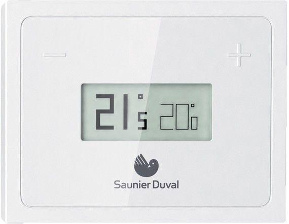 Saunier duval thema f23e perfect valvula inversora with for Saunier duval thema f23e