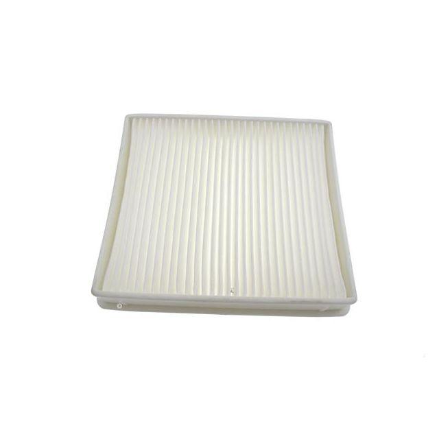 Samsung filtre hepa aspirateur pas cher achat - Filtre aspirateur samsung sc4780 ...